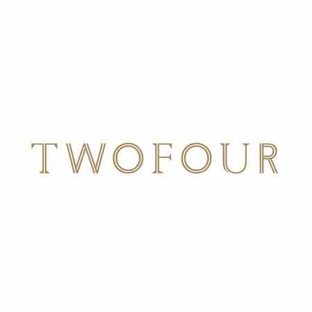 Twofour.jpg