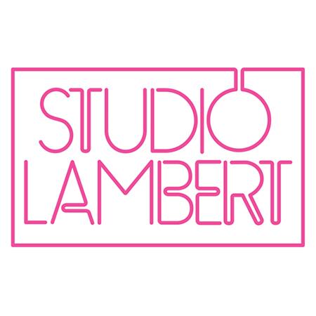 Studiolambert.jpg