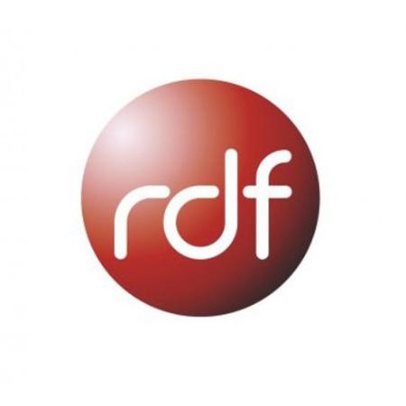 RDF.jpg