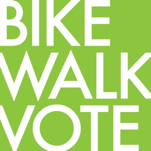 bikeWalkVoteLogo.png