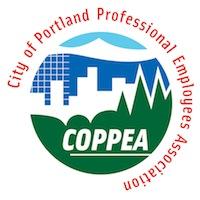COPPEA_forweb.jpeg