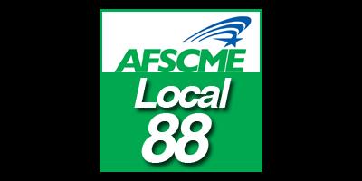 logo_afscme88.png