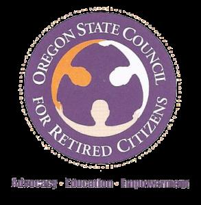 OSCRC-logo1-293x300.png