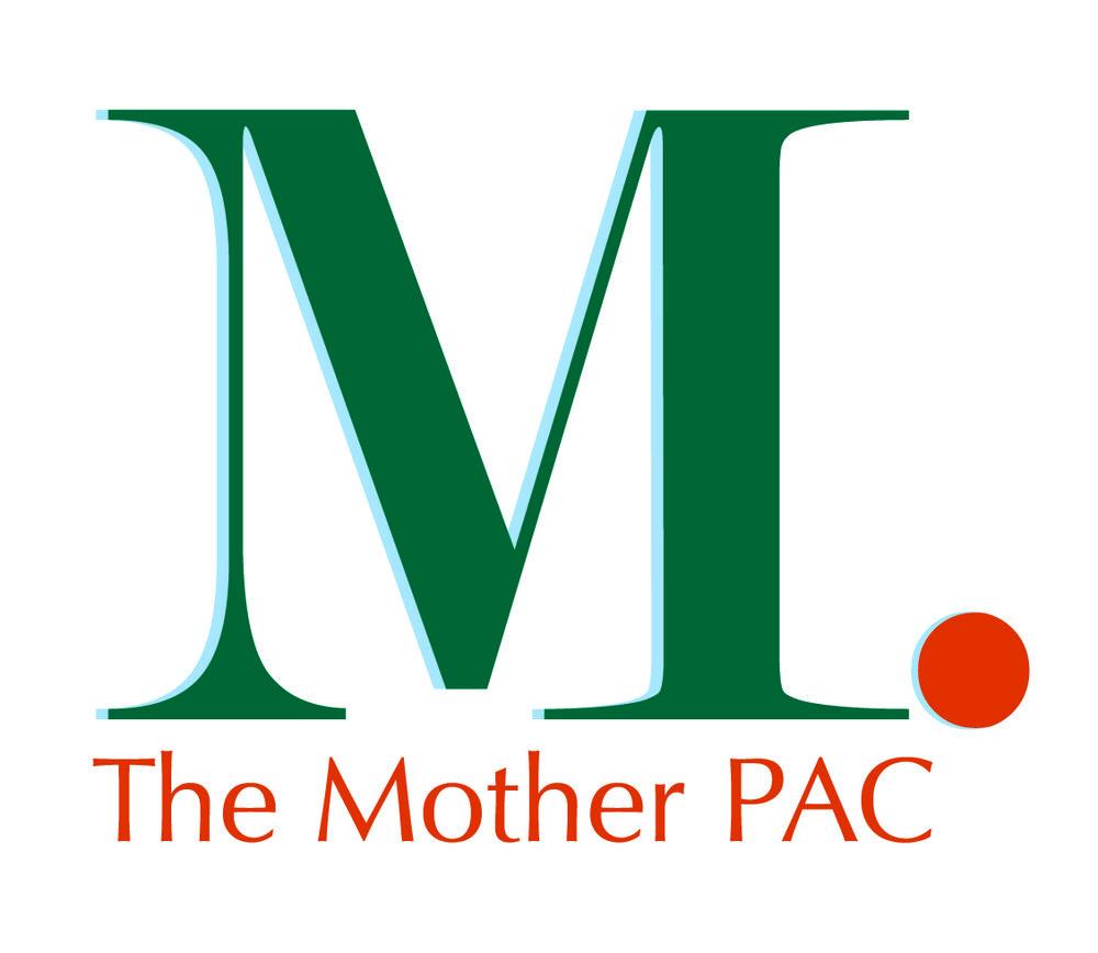 MPAC.jpg