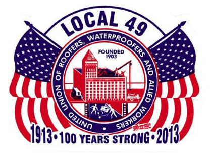 Roofers-Union-Local-logo.png