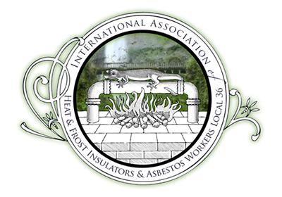 logo_insulators36.png
