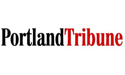 logo_portlandtribune.png