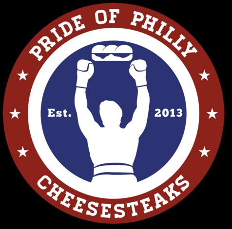 Pride Of Philly