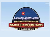 Smoke on the Mountains BBQ