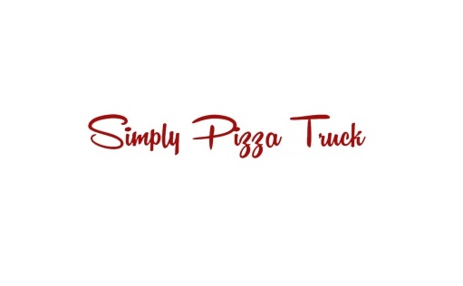 Simply Pizza Truck
