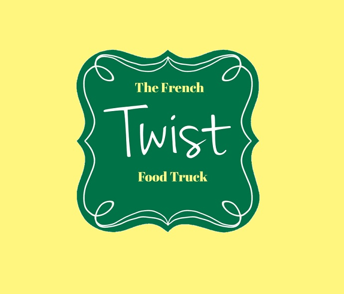 The French Twist Truck