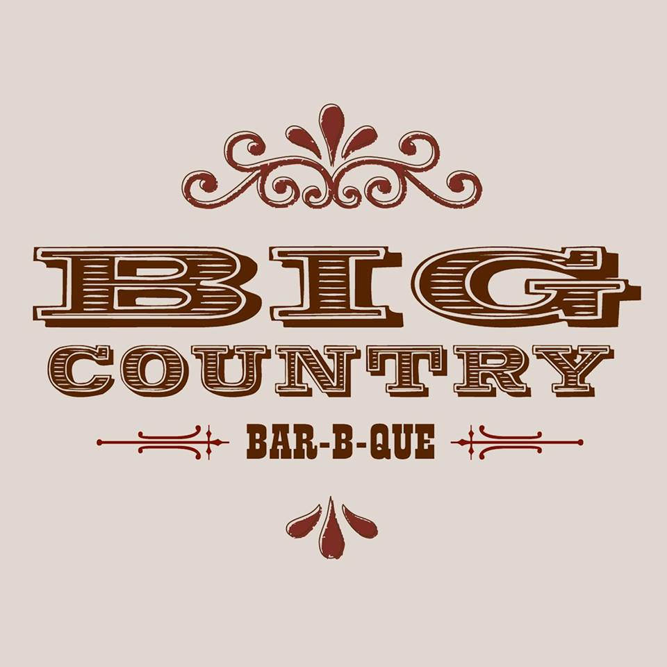 Big Country BBQ