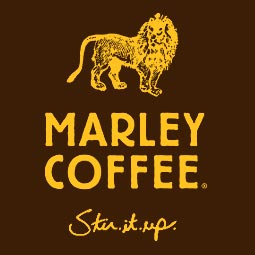 Marley Coffee Bike Caffee