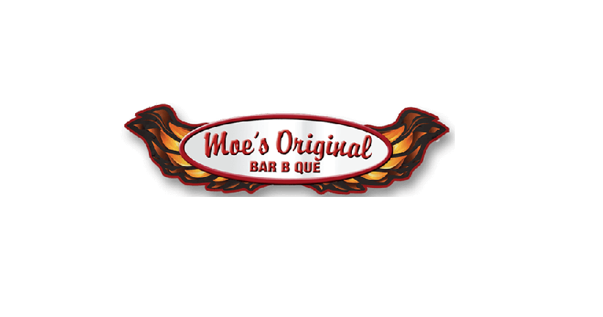 Moe's Original Bar-B-Que