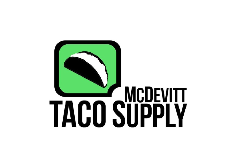 McDevitt Taco Supply