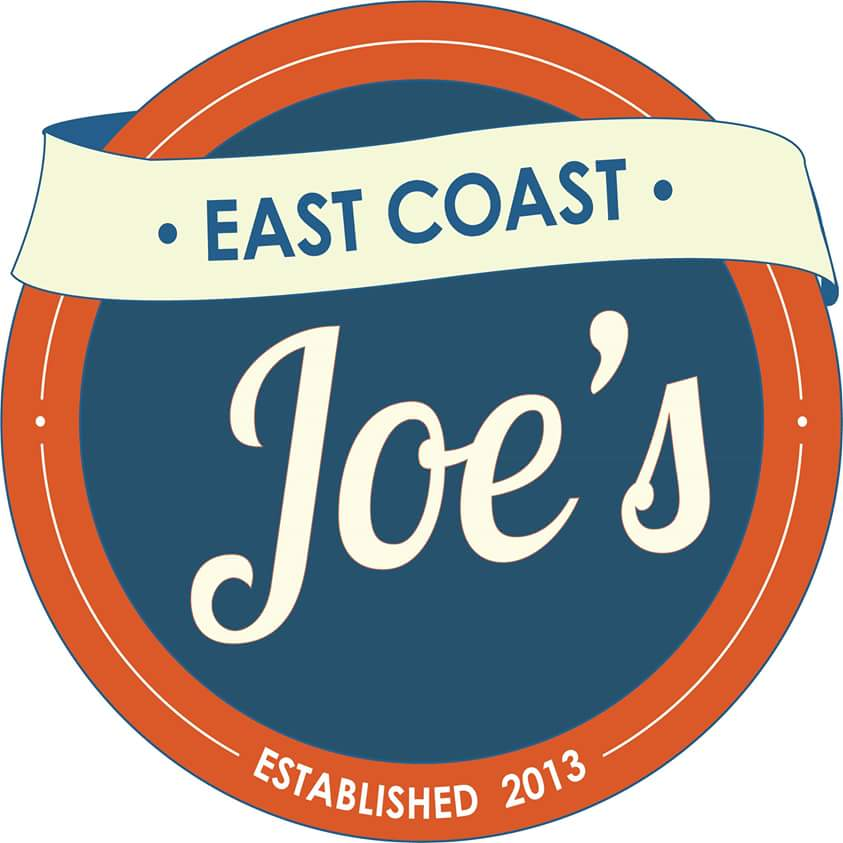 East Coast Joe's