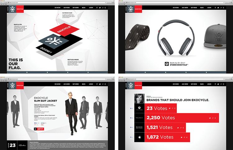 _Eko+NEW+Campaign+rev11c.jpg