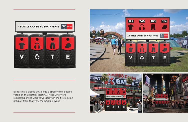 _Eko+NEW+Campaign+rev6c.jpg