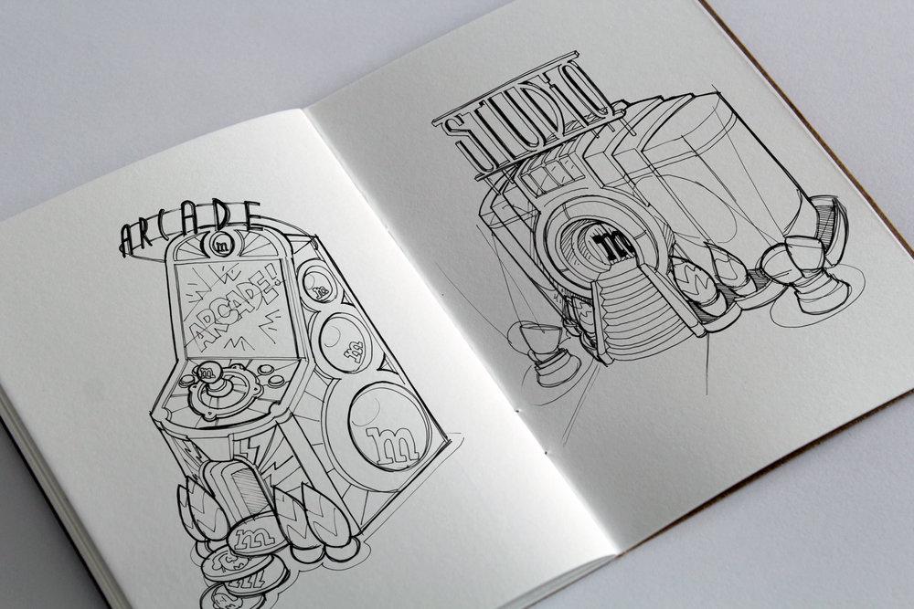 planetMMS_sketches.jpg