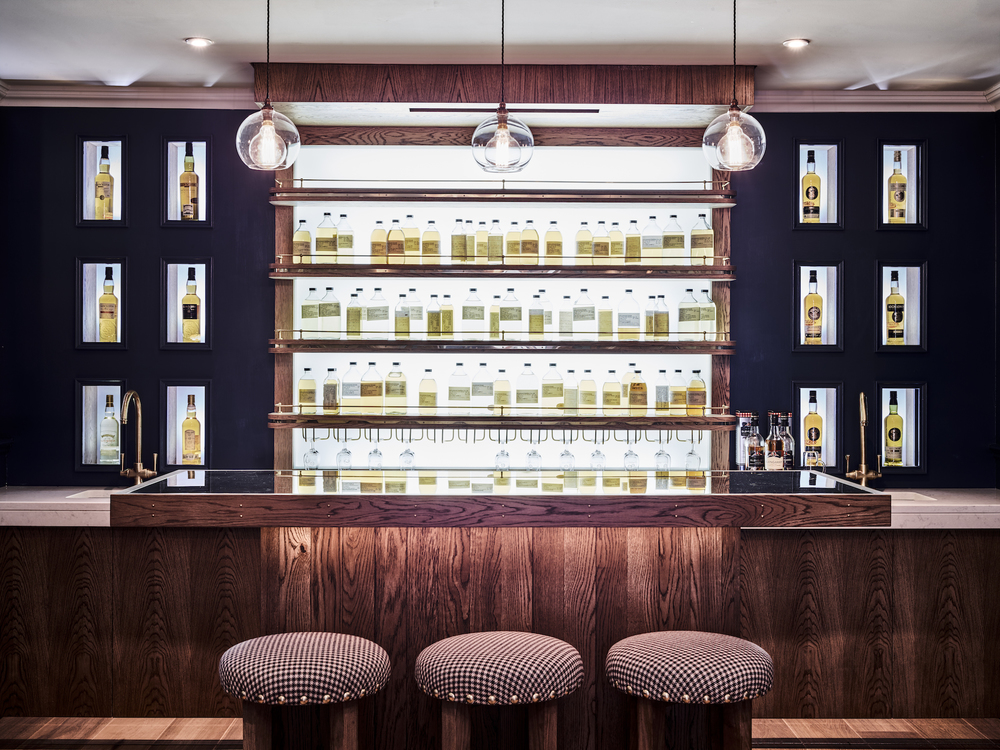 James Strong Tasting Room Bottle Bar.jpg