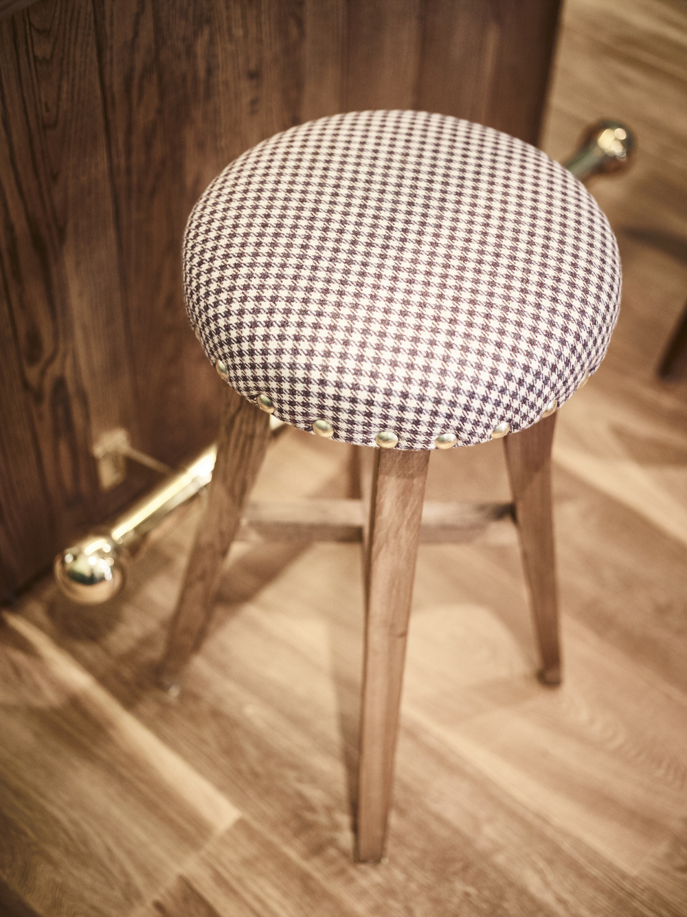 James Strong Tasting Room Bar Stools.jpg