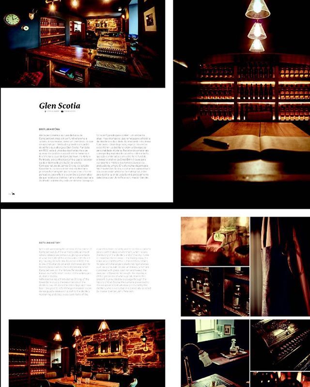 @trends_knowthedifference have featured one of our bespoke retail designs for @glenscotia5 in Campbeltown Scotland  #trendsmag #glenscotia #glenscotiawhisky #scotland #scotch #bespoke #bespokedesign #interior #interiors #interior123 #interiordecor #interiordesign #styling #magazine #feature #editorial #retail #retaildesign #shopfitting