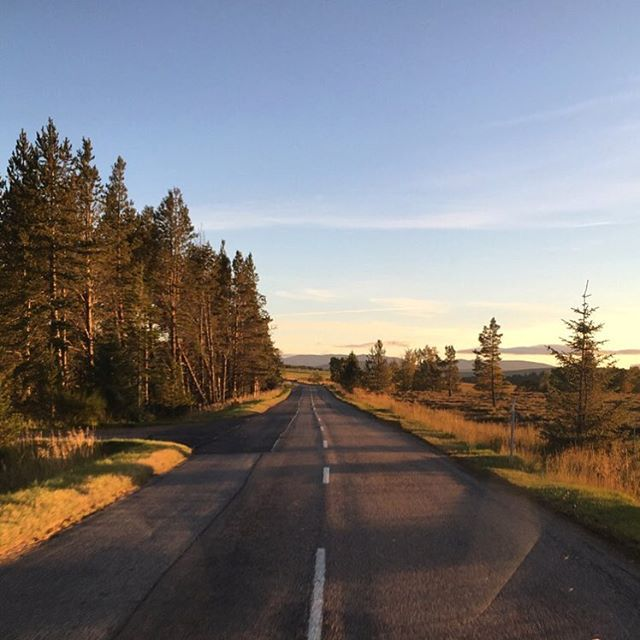 On the whisky trail today #magichour #roadtrip #scotland #whiskytrail #cairngormsnationalpark #travel #tour #whiskytasting #design