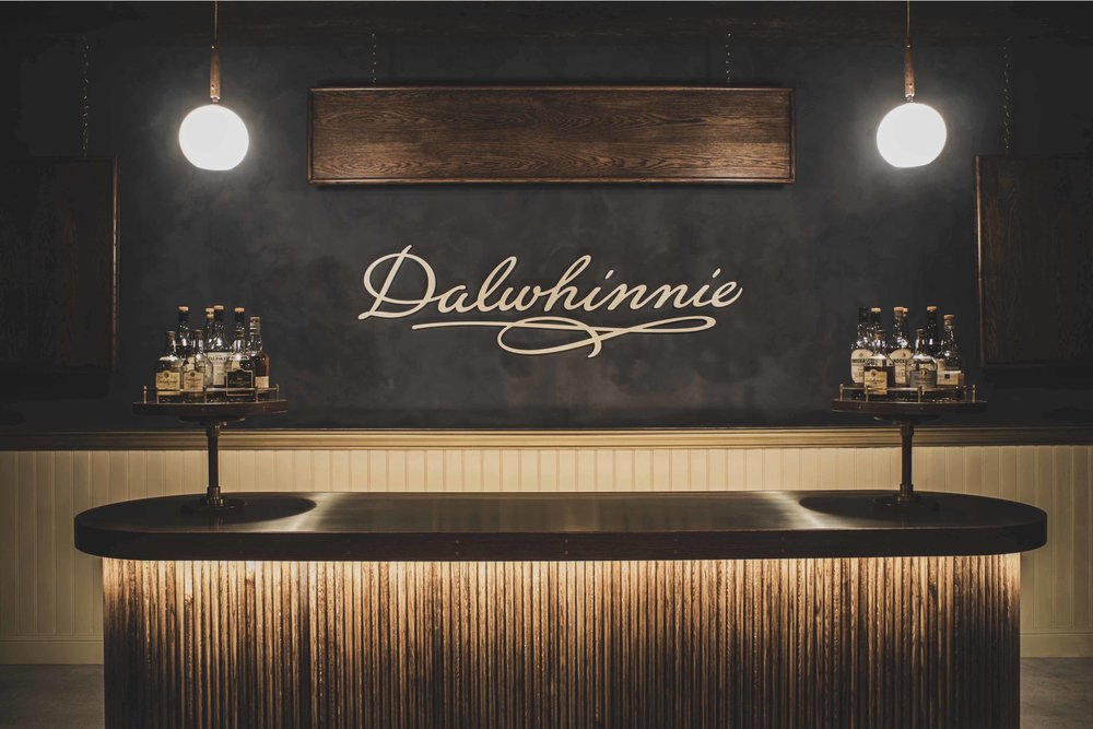 GREAT BRINK LTD - Dalwhinnie Interior 4.jpg