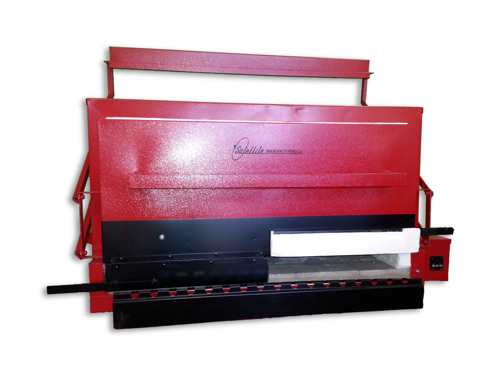 red benchtop 1 copy.jpg