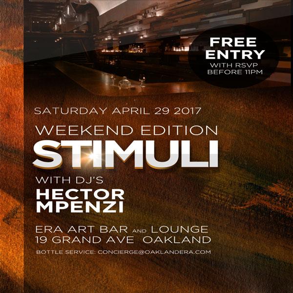 STIMULI-APR2017.jpg
