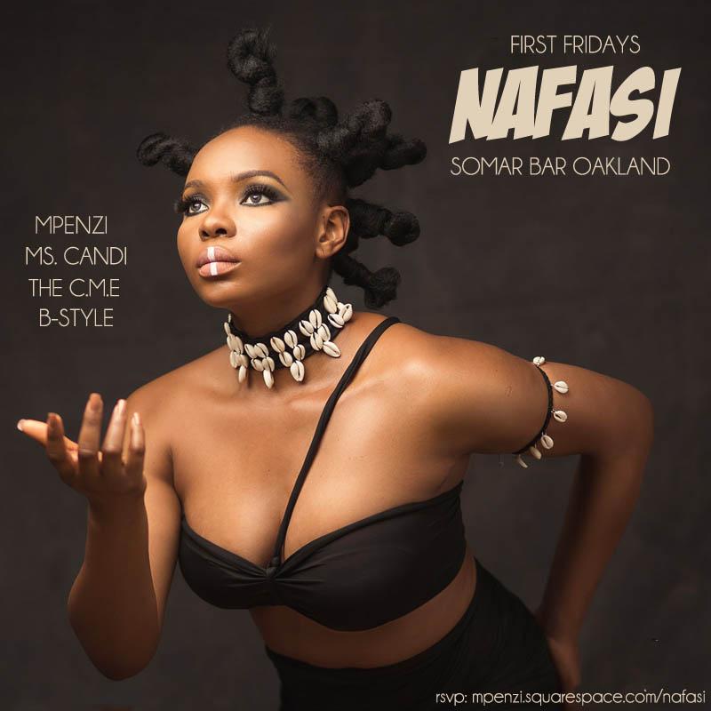 NAFASI(CME).jpg