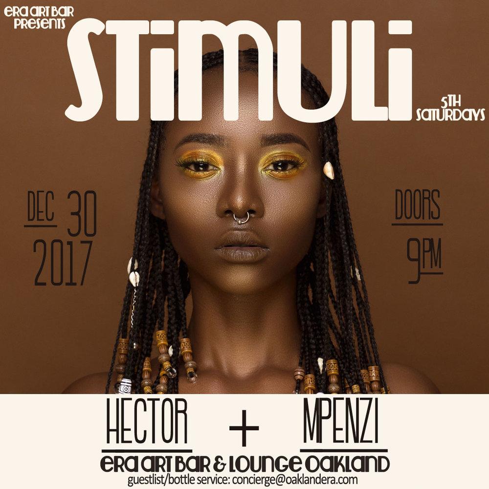 Stimuli 12.30.17.jpg