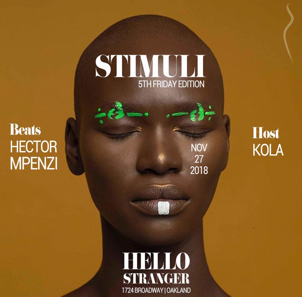 STIMULINOV18-2.jpg