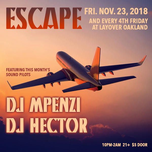 Escape - 11.23.18.jpg