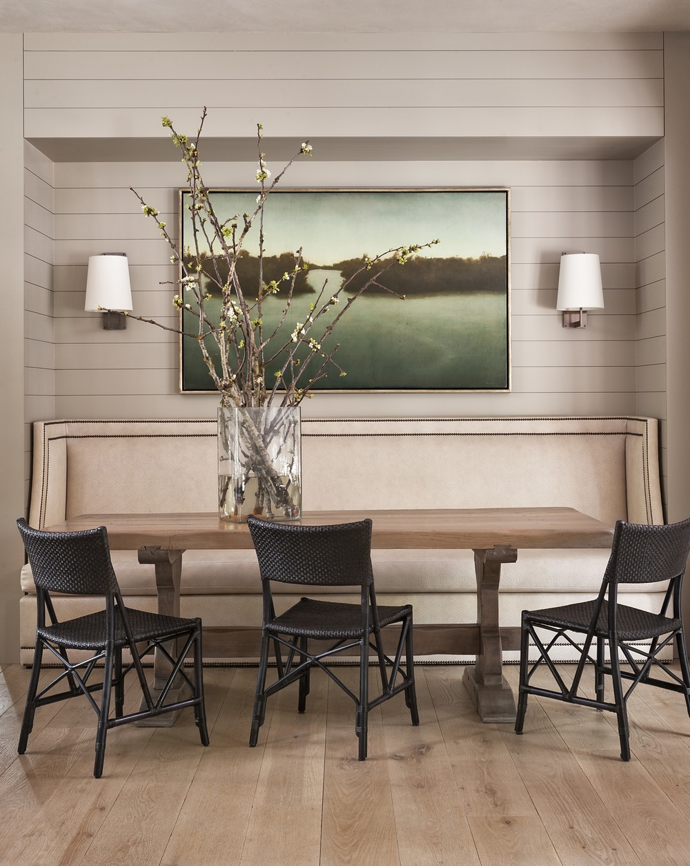 Breakfast room_151.jpg