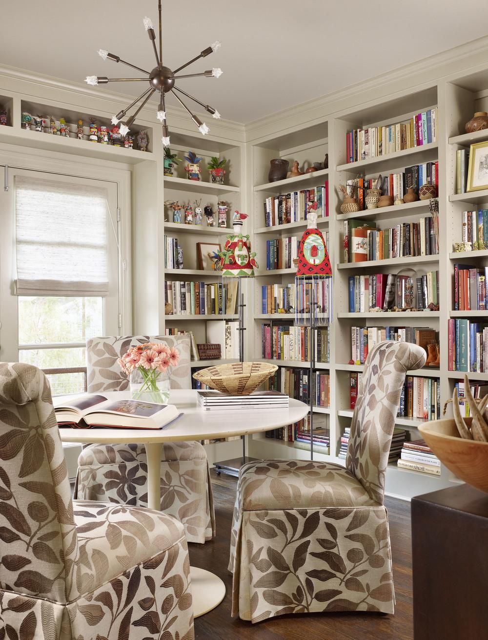 library 78460.jpg