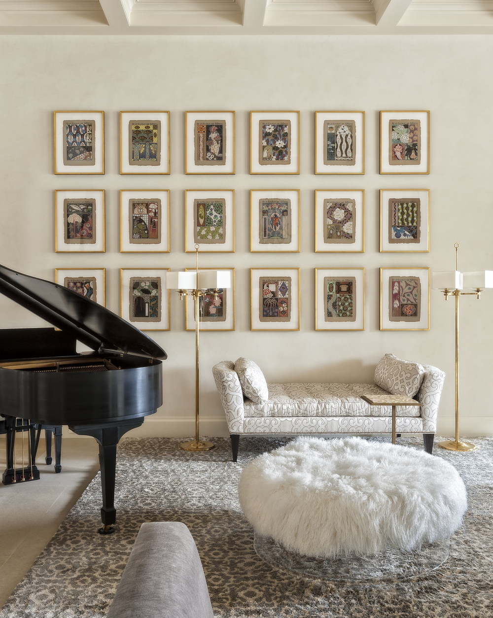 Living room_77.jpg