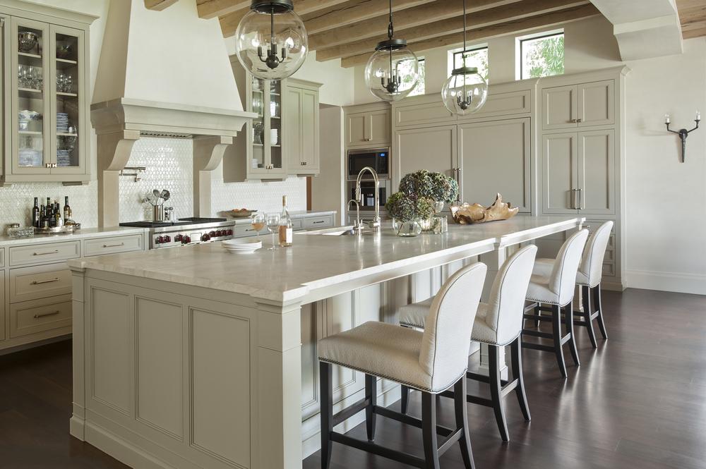 Kitchen_51.jpg