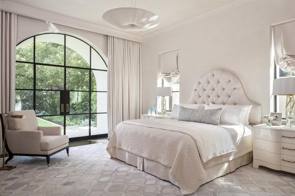 Master bedroom_88.jpg