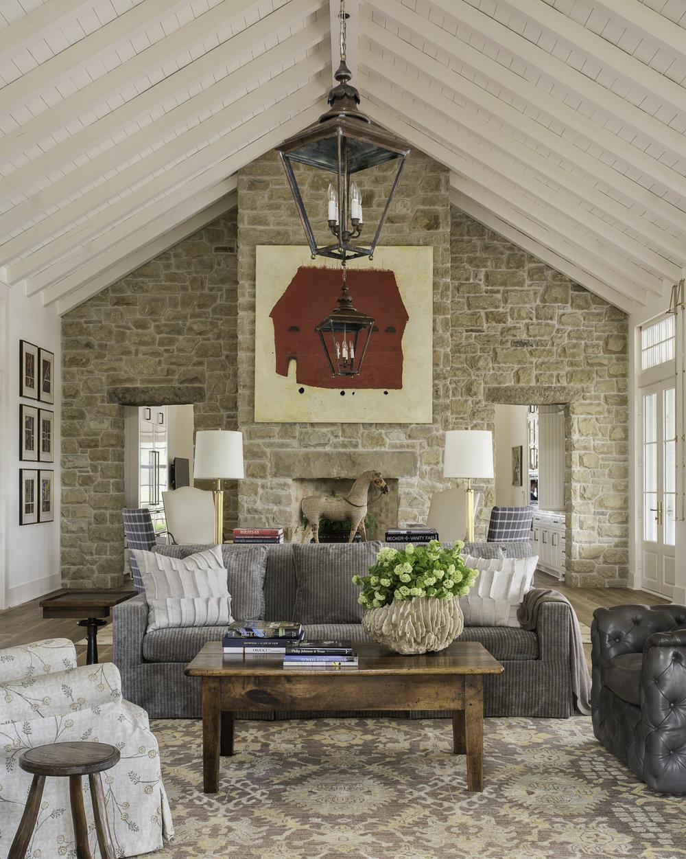 living room 112..jpg