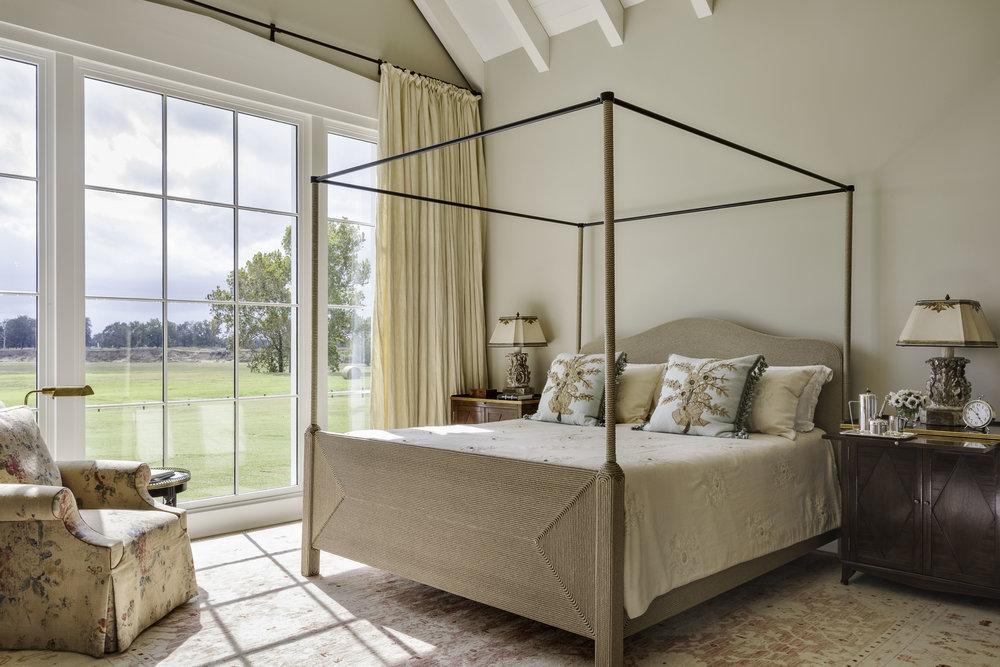 master bedroom 104.jpg