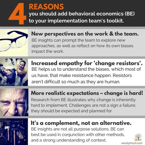 how-behavioral-economics-helps-implementation-teams.png
