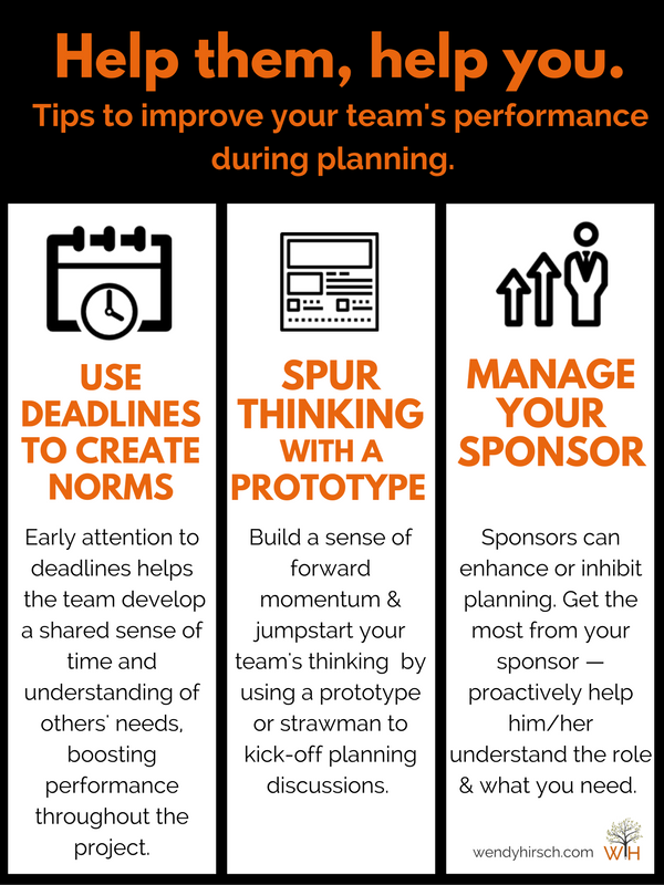 planning-team-performance-tips.png