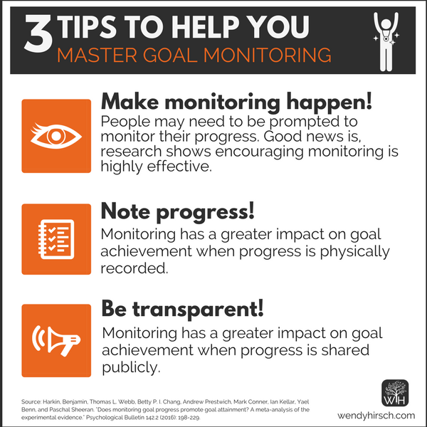 goal-monitoring-tips.png