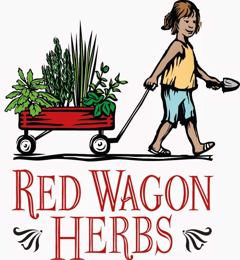 RedWagonHerbs-logo (2).jpg