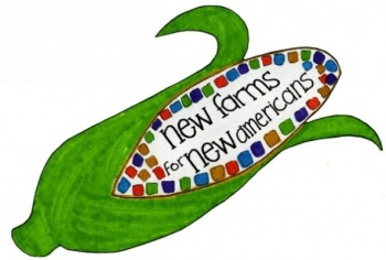 new_farms_for_new_americans_5.jpg