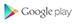 googleplay24.jpg