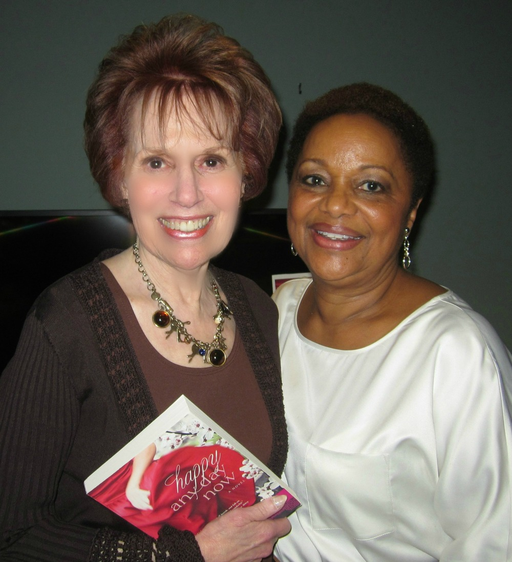 Biblio With Malynda Madzel at Bibliobabes book club.jpg