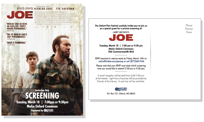 OFF---Joe-invitation-postcard.jpg