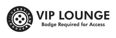 off-vip-lounge.jpg